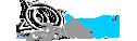 AskizON.ru - сайт о Хакасии и ее коренном населении... История, Культура, Быт, Достопримечательности...